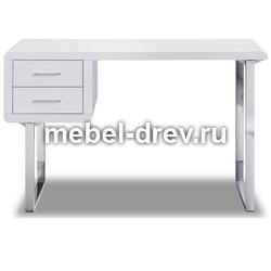 Письменный стол KS 1677