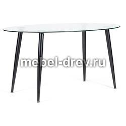 Стол обеденный Cassel (Каcсель) DT333
