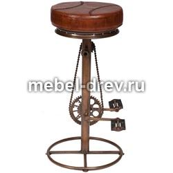 Стул барный Bike Байк M-14524
