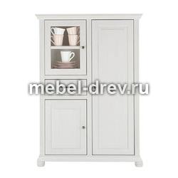 Шкаф Елена-121