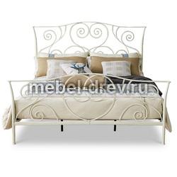 Кровать TDF-0818