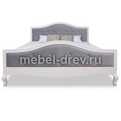 Кровать PLC30 (PLC17)