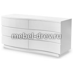 Комод DR306