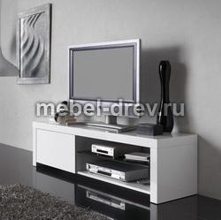 ТВ-тумба DUPEN TV-603