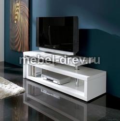 ТВ-тумба DUPEN TV-600
