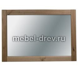 Зеркало навесное Рива