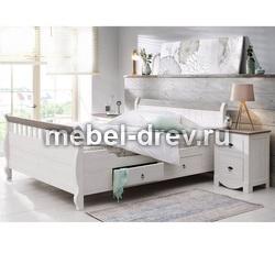 Кровать Рома-140