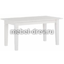 Стол обеденный Мадрид-200