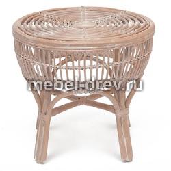Столик кофейный Koln (Кольн)