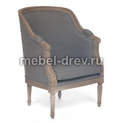 Кресло Celeste-С (Целеста-С) Secret De Maison