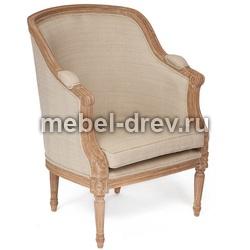 Кресло Celeste (Целеста) Secret De Maison