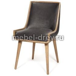 Кресло Marie (Мари) Secret De Maison
