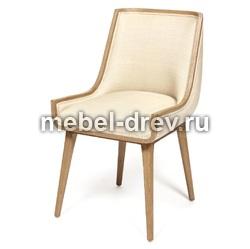 Кресло BUGATTI Бугатти 20-35