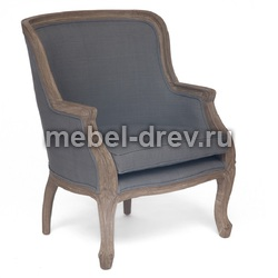 Кресло Margueite-С (Маргет-С) Secret De Maison