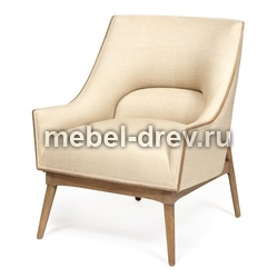 Кресло Sensey (Сенсей) Secret De Maison