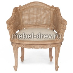 Кресло Sense (Сенси) Secret De Maison
