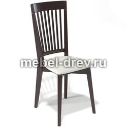 Стул Kenner 110-М