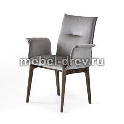 Кресло Maya (Майя) Connubia-Calligaris