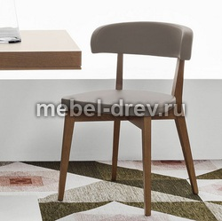 Стул Siren (Сирен) Connubia-Calligaris