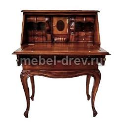 Стол-бюро W71E-ASD