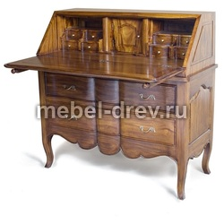 Стол-бюро Бюро W058-HP