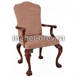Кресло NP04
