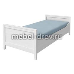 Кровать Сиело 77322