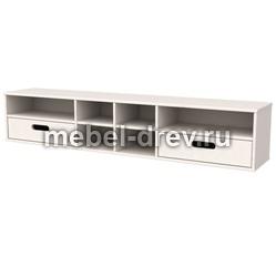 Надстройка стола Сиело 77328