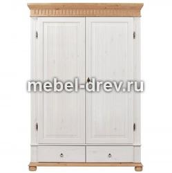 Шкаф Хельсинки-2 М