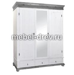 Шкаф Хельсинки-3 SP М