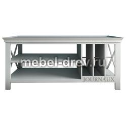 Журнальный стол Palermo (Палермо) PL1043