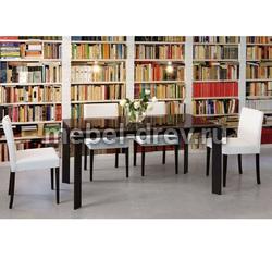 Стол обеденный Steel (Стил)