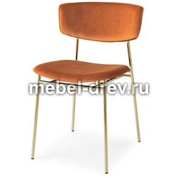 Стул Fifties (Фифтис) Calligaris