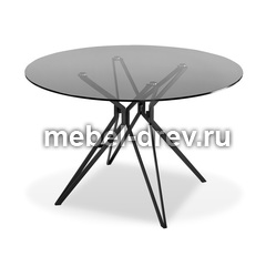 Стол обеденный Elio 100 Элио 100 Pranzo