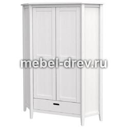 Шкаф угловой Сиело 77320