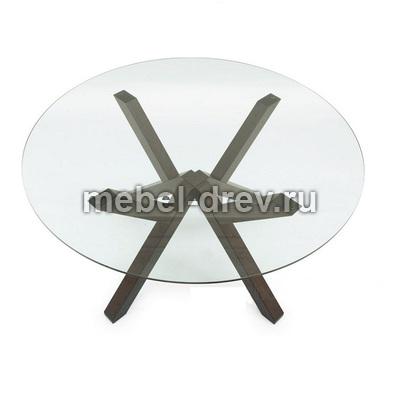 Стол обеденный mikado