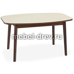 Стол обеденный Astra (Астра) Pranzo