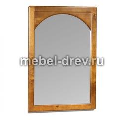 Зеркало Провинция П01Б
