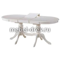 Стол OL-T6EX Olivia