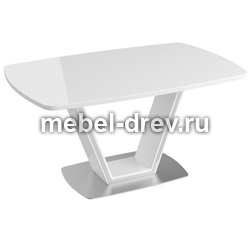 Стол обеденный Greta (Грета) Pranzo
