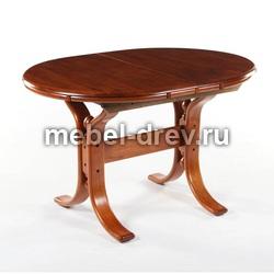 Стол T80-066 EXSA Xasa