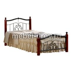Кровать АТ-9071