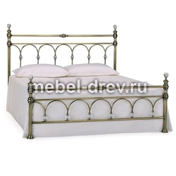 Кровать Windsor 9801