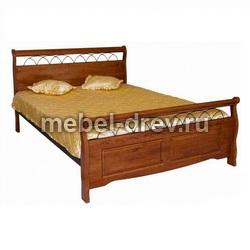 Кровать Агата 836-N