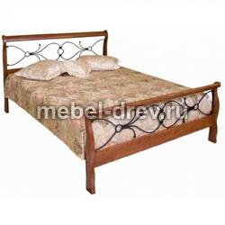 Кровать 425
