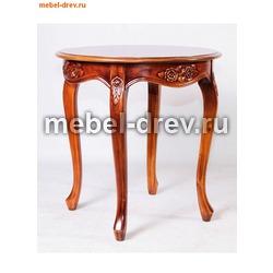 Чайный столик Virginia table MK-TBL02