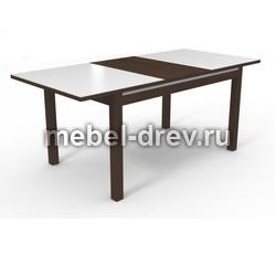 Стол обеденный Gino-90 (Джино) Pranzo
