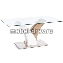 Стол обеденный New Smart-110 (Нью Смарт)