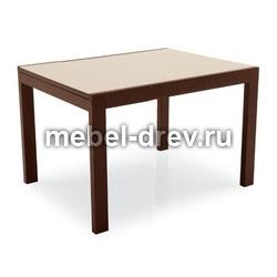 Стол обеденный New Smart-130 (Нью Смарт)