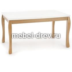 Стол обеденный St-Derby/M (Дерби-М)